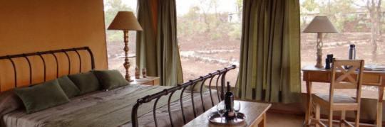 weta Safari Camp Rates, Ikweta Safari Lodge, Meru National Park Lodges,  Meru National Park  Meru National Park Safaris , Hotels, Lodges  Campsites